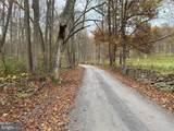 Peak Lane - Photo 18
