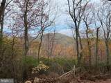 Peak Lane - Photo 2