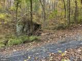 Peak Lane - Photo 4