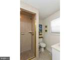 126 Manton Street - Photo 12