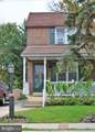 820 Haverford Road - Photo 1