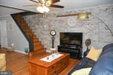 820 Haverford Road - Photo 10