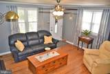 820 Haverford Road - Photo 15