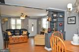 820 Haverford Road - Photo 18