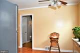 820 Haverford Road - Photo 19