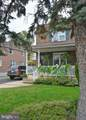 820 Haverford Road - Photo 2