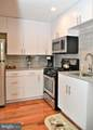 820 Haverford Road - Photo 20
