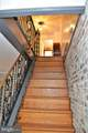820 Haverford Road - Photo 29