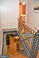 820 Haverford Road - Photo 30