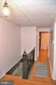 820 Haverford Road - Photo 31