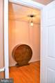 820 Haverford Road - Photo 32