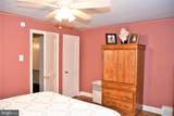 820 Haverford Road - Photo 33