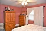 820 Haverford Road - Photo 34