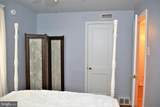 820 Haverford Road - Photo 36