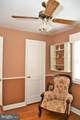 820 Haverford Road - Photo 39