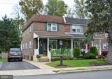 820 Haverford Road - Photo 4