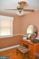 820 Haverford Road - Photo 40