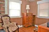820 Haverford Road - Photo 41