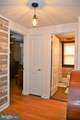 820 Haverford Road - Photo 42