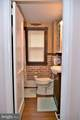 820 Haverford Road - Photo 43