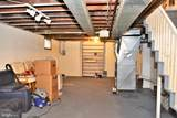 820 Haverford Road - Photo 46