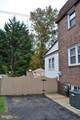 820 Haverford Road - Photo 50