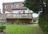 820 Haverford Road - Photo 56