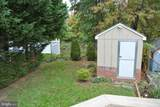 820 Haverford Road - Photo 58
