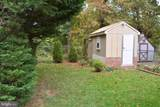 820 Haverford Road - Photo 59