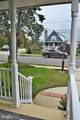 820 Haverford Road - Photo 7