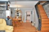 820 Haverford Road - Photo 8