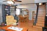 820 Haverford Road - Photo 9