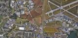 123 Airport Road - Photo 32
