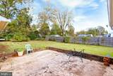 1806 Shenandoah Road - Photo 25