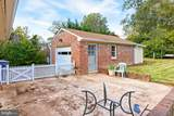 1806 Shenandoah Road - Photo 26
