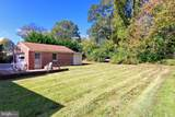 1806 Shenandoah Road - Photo 29