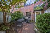 408 Croskey Street - Photo 6