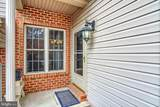 141 Red Haven Road - Photo 4
