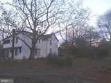 1068 & 1090 Hayfield Road - Photo 13