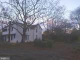 1068 & 1090 Hayfield Road - Photo 3