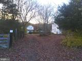1068 & 1090 Hayfield Road - Photo 6