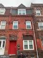 1515 Bouvier Street - Photo 1