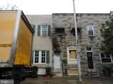 3508 Lombard Street - Photo 1