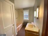 87 Old Bowers Road - Photo 10