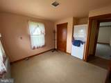 87 Old Bowers Road - Photo 16