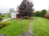 87 Old Bowers Road - Photo 18