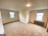 87 Old Bowers Road - Photo 5