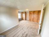 87 Old Bowers Road - Photo 6