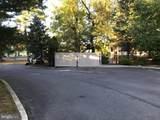 606-A Cypress Point Circle - Photo 24