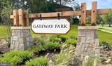 1110 Gateway Park Court - Photo 9